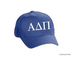 Alpha Delta Pi   Product Categories   Boutique Greek
