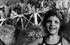Un Angelo di nome Alfredino… 34 anni fa la tragedia di Vermicino
