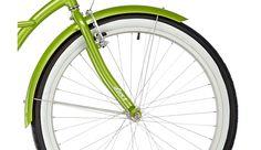 Electra Cruiser Lux 1 Ladies Green Metallic online kaufen | Bikeunit.de