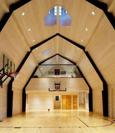 Home gym room design basketball court 35 Super ideas Home Basketball Court, Basketball Bedroom, Basketball Floor, Basketball Legends, Sports Court, Street Basketball, Basketball Scoreboard, Basketball Shooting, Basketball Gifts