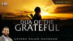 You And You Alone ᴴᴰ - #DuaRevival2  [Ustadh Majed Mahmoud]  Fund our progress https://www.gofundme.com/The-Daily-Reminder