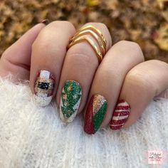 Color Street Nails, Nail Art, Beauty, Nail Arts, Beauty Illustration, Nail Art Designs