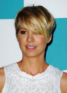 Most Popular Short Haircut pictures, update your look with Short Hairstyles at Behairstyles.com
