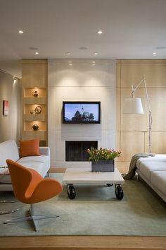 swanchair interior - Google 検索