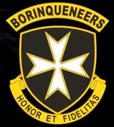 Puerto Rican soldiers and other non-Puerto Rican Hispanics who fought in WWI, WWII, and the Korean War were known as the Borinqueneers and were part of the 65th Infantry Regiment.  Approximately 43,000 Puerto Ricans fought in the Korean War.