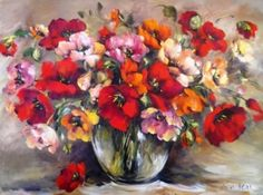 For the ultimate experience in art Old Master, Master Art, Neal Art, South African Art, Africa Art, Abstract Landscape, Botany, Impressionist, Art Gallery