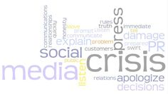 4 steps to reduce a hospital social media crisis. Answer this question: Is your social media policy easy to understand? by Dan Hinmon. Posted Sept 6, 2012, and posted on Ragan's Health Care Communication News.