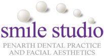 Smile Studio Penarth