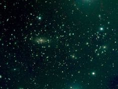 Distant Cluster MS 1008.1-1224