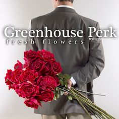 Check out texasgreenhouse.com if you are interested in growing your own fruits, veggies and flowers!