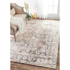 15 best rugs images living room blue area rugs blue rugs rh pinterest com