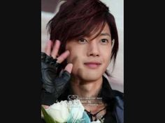 35 facts about kim hyun joong  /time 4:46 /139Kviews at 28AUG2015/published 21JUNE2010