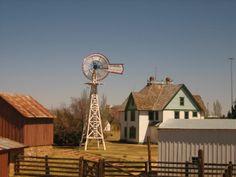 Ranching Heritage Museum, Lubbock, TX