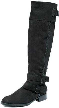 06e98daac659e Naturino Verb Boot (Little Kid Big Kid)