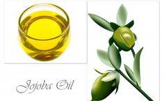Cuticle Oil Recipe