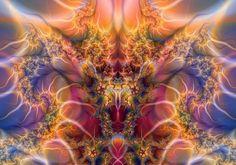FE — Registros Akáshicos Namaste, Spirituality, Abstract, Artwork, Plants, Painting, Frases, Buddha, Akashic Records