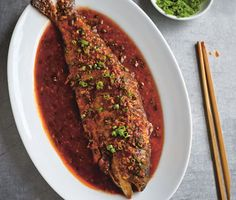 Spicy Szechuan for Summer - Here Are 3 Recipe Ideas to Inspire You