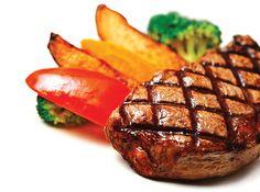 steak-13.jpg (1541×1149)