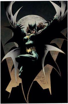 Batgirl o Batichica es una superheroína de DC Comics y ayudante del superhéroe Batman. A lo largo de la historia han existido varias Batgirls:. Betty Kane. Barbara Gordon. Helena Bertinelli. Cassandra Cain. Stephanie Brown. Un año después, la... - Beriku