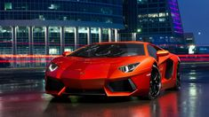cool-car-wallpapers-pictures