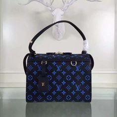 louis vuitton Bag, ID : 47768(FORSALE:a@yybags.com), lv authentic bags on sale, louis vuitton sprouse, louisvuiton, purses of louis vuitton, louis vuitton paris, louis vuitton travel handbags, loui vuitton handbags on sale, louis vitoun, louis vuitton branded bags for womens, louis vuitton shop bag, louis vuitton womens handbags #louisvuittonBag #louisvuitton #luis #vuition