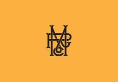 Romero+McPaul designed by Anagrama
