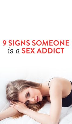 9 Signs Someone Is A