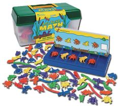 39 SORTING COUNTERS SENSORY EARLY LEARNING COUNTING MATHS SEQUENCING