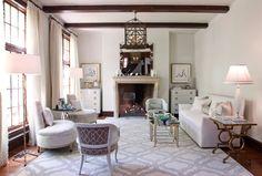 https://www.google.pl/search?q=art deco living room