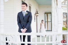 Emily and Matt  Barr Mansion  Artisan Ballroom | Austin Wedding Venue | Texas Wedding