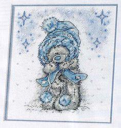 christmas wishes - Alina Reut - Picasa Web Albums