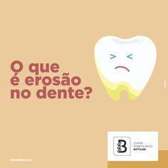 Campanha Saúde Bucal Dr Battilani