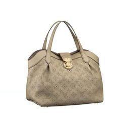 Réplicas Louis Vuitton Bolsos Mahina Cuero Cirrus PM M93818