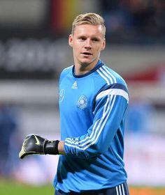 Bernd Leno (Football)