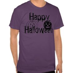 Hakuna Matata Halloween Basic American Apparel Tee. Halloween Hakuna Matata funny Gift if the season for the ultimate shopping experience at www.zazzle.com/achempong*
