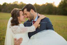 """keepingupwithfundies: """"More wedding pics """""""
