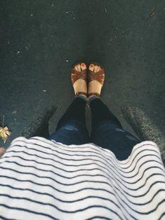 #womenswear #slippers #sandals
