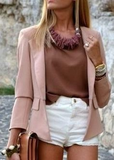 Basic Style, Mom Style, Soft Autumn Color Palette, Look Fashion, Fashion Outfits, Soft Summer, Professional Outfits, Fall Outfits, Nice Outfits