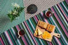 Weaving Art, Instagram Posts, Design