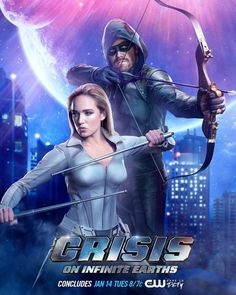 High Resolution / HD Movie Poster Image ( of for Supergirl Kara Danvers Supergirl, Supergirl Dc, Supergirl And Flash, Arrow Tv Series, Cw Series, Dc Comics Series, Dc Comics Art, The Flash, White Canary Dc