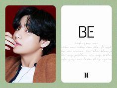 """らいむ 配布画像only on Twitter: """"… """" Foto Bts, Foto Jungkook, Bts Photo, Jimin, Lomo Card, Bts Polaroid, Polaroids, Pop Stickers, Korean Language Learning"""