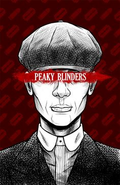 peaky blinders wallpaper - Buscar con Google