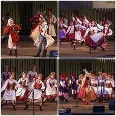 #folk #folklor #folklore #krakowiak #Kraków #dance #taniec #dancer #tancerz #lublin #nikon #D7000