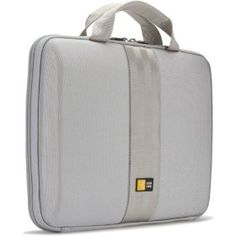 Caselogic QNS-111 11.6-Inch EVA Molded Sleeve for Laptop/MacBook (QNS-111Grey) Review