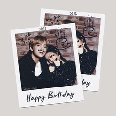 """755 Suka, 14 Komentar - 타타  니니 (@taennieland) di Instagram: """"Happy birthday to one of most beautiful men in this planet. Kim Taehyung. thankyou for making me…"""" K Pop, Taehyung, Kpop Couples, Girl Couple, Blackpink And Bts, Ulzzang Couple, Bts Korea, Jennie Blackpink, Most Beautiful Man"""