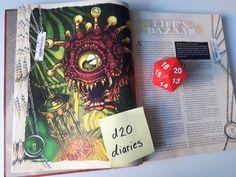 Shackled City: Part Three: Jzadirune Creeper, Throwback Thursday, Dungeons And Dragons, Gaming, Creatures, Magic, Fantasy, Adventure, Dark