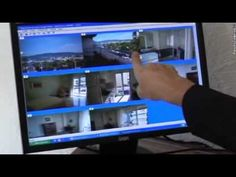 http://cannesagenceimmobiliere.com   Agence pour locations saisonnières à Cannes : villas ou appartements
