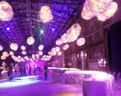 Classy entertainment for a wedding in Florence, Italy | Entertainment agency | Corporate entertainment