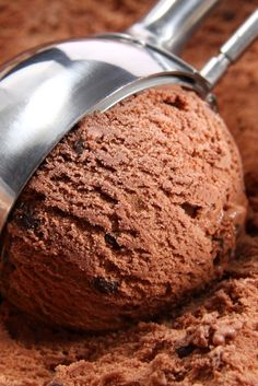 ice cream more ice cream scoop coffee ice cream black coffee ice cream ...