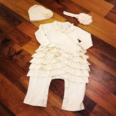 Best Kept Secret, Girl Outfits, Ruffle Blouse, Free Shipping, Baby, Clothes, Tops, Women, Fashion